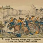 Første Slesvigske Krig