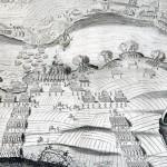 Skæbneåret 1659