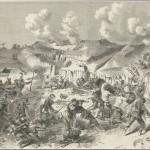 Anden Slesvigske Krig